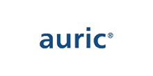 Auric - Logo