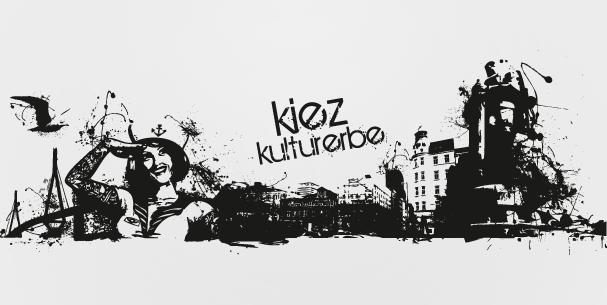 Kiez Kulturerbe - Beitragsbild