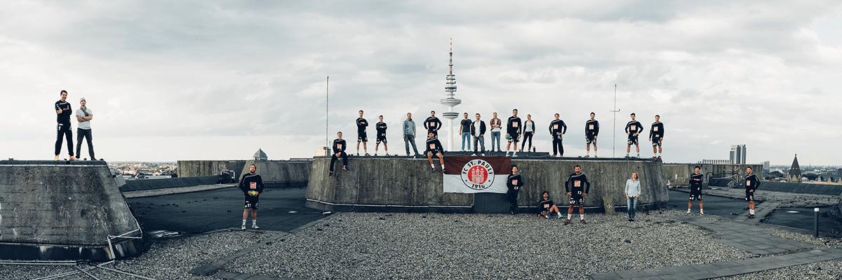 nitschmahler&friends Team Agentur Gesundheitskommunikation