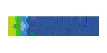 Aollergan - Logo