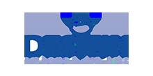 Desitin - Logo