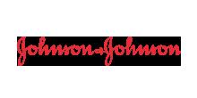 Johnson&Johnson - Logo