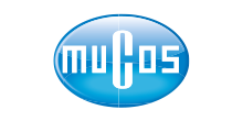 Mucos - Logo