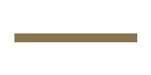 Neidfaktor.com - Logo