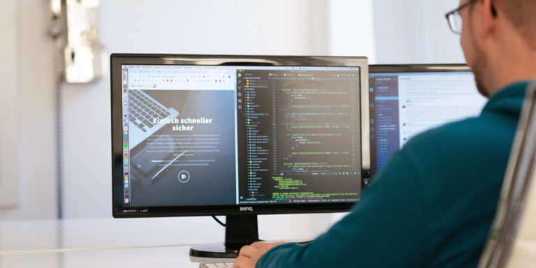 Was ist beim Relaunch einer Webseite zu beachten?